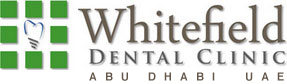 Welcome to Whitefield Dental Clinic